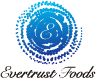 Evertrust Foods (logo mark)